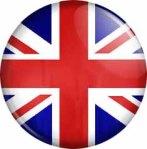 Velká Británie rodiště sekaček na trávu