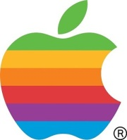 apple_old_logo