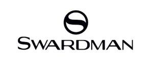 Swardman_logo_2013