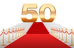 50. předrezervace