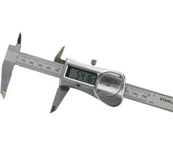 Srovnání cen sekaček podle ceny za 1 cm záběru.