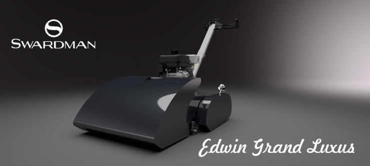 Edwin-Grand-Luxus