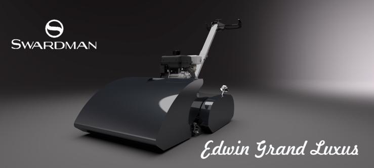 Edwin-Grand-Luxus