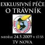 loskutak-banner-150