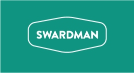 Swardman-logo-2016_L