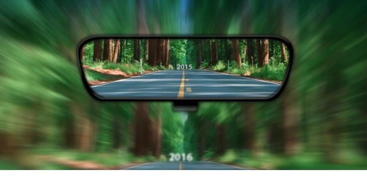 zpětné-zrcatko2015