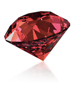 red-diamond