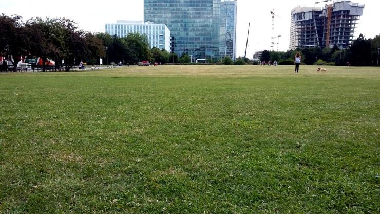 Centralni-park-160710