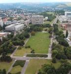 Centralni-park-160822-(2)