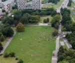 Centralni-park-160822