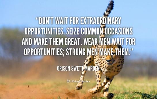 extraordinary-opportunities