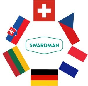 vlajky-Swardman