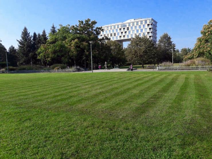 centralni-park-160927-1