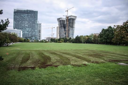 centralni-park-160920-227-w