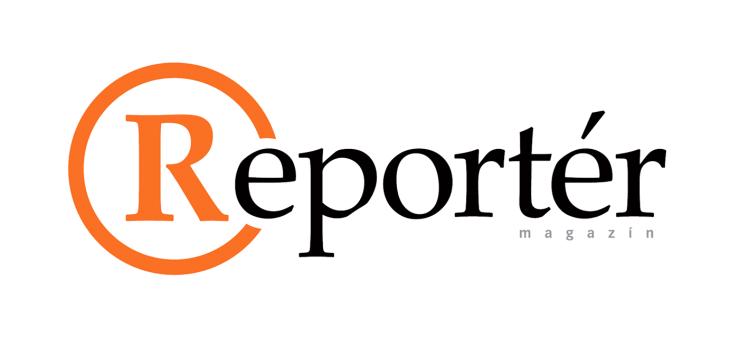 MBB533f9f_reporter