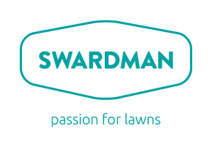 Swardman lawn mowers